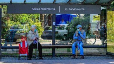 Photo of Київщина за крок від повернення до жорсткого карантину – Володін