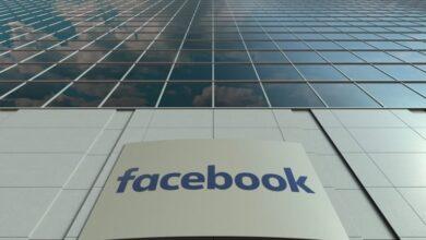 Photo of Розпалює ненависть: світові компанії відмовляються від реклами у Facebook