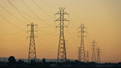 Photo of Тарифи на електроенергію залишаються без змін – YASNO