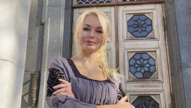 """Photo of Аллахвердієва і """"корабельна сосна"""": Корнієнко поставив крапку в сексистському скандалі"""