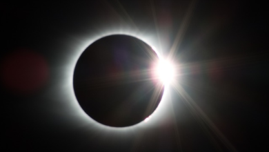 Photo of Три цикли і багато змін: коридор затемнень у червні та липні 2020