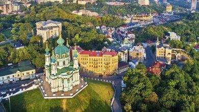 Photo of Святкування Дня Незалежності у Києві: програма заходів