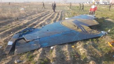Photo of З'ясувати всі обставини катастрофи МАУ: українська делегація прибула в Іран