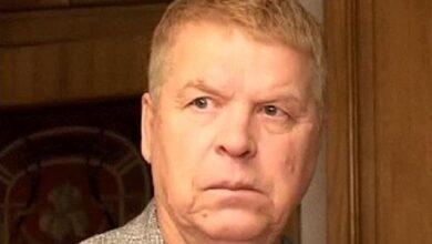 Photo of Біографія Михайла Кокшенова: що відомо про російського актора