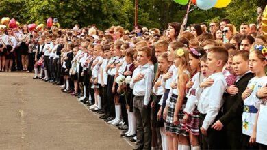 Photo of Навчання з 1 вересня відбуватиметься у школах: умови та правила