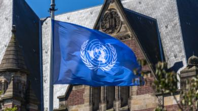 Photo of У світі майже 80 млн біженців – ООН