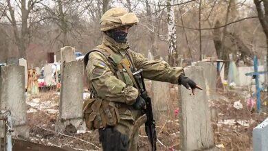 Photo of Бойовики 12 разів обстріляли українські позиції, є поранені