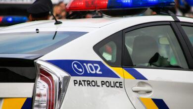 Photo of Місцеві вибори 2020: поліція відкрила 77 кримінальних справ
