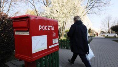 Photo of Українець у Польщі інсценував свою смерть – хотів отримати $6,8 млн виплат