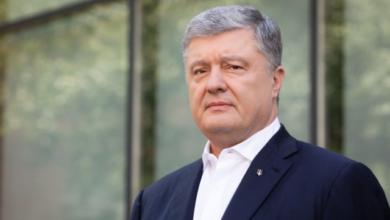 Photo of Суд дозволив примусовий привід Порошенка на допит у ДБР