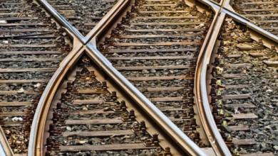 Photo of На залізничних станціях Самбір, Дубно та Клевань заборонять посадку пасажирів