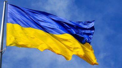 Photo of На День прапора у Києві відкриють найбільший стяг України