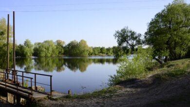 Photo of Вбив і втопив: у Дніпропетровській області у річці виловили тіло жінки