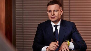 Photo of Місія приїде восени: Марченко назвав чутками паузу в роботі з МВФ