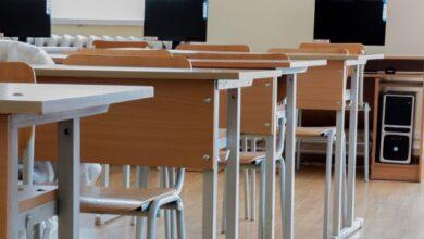Photo of В Одесі планують почати навчання у школах з 1 вересня