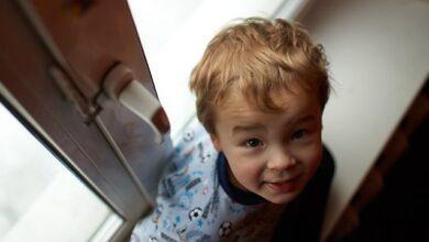 Photo of Захистіть дітей-сиріт! Україна в ООН звернулася до РФ