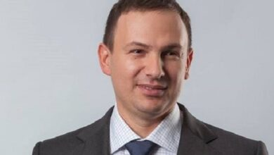 Photo of Депутати створюють загрозу осквернення чесної конкуренції на ринку вантажних автоперевезень – Поперешнюк