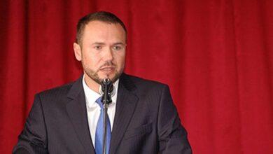 Photo of У Шкарлета випробувальний термін, звинувачення у плагіаті перевіряють – Шмигаль