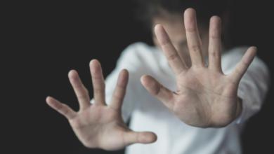 Photo of На Одещині вітчим місяць ґвалтував 12-річну падчерку неприродним способом