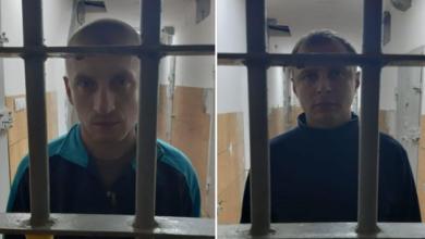 Photo of У справі про зґвалтування в Кагарлику можуть з'явитися нові підозрювані – Монастирський