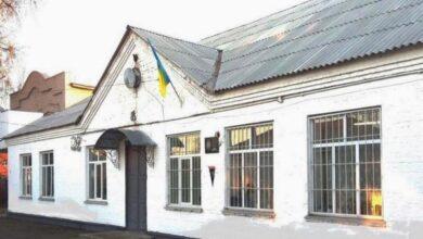 Photo of Ще одну школу в Ніжині переіменували