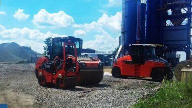 Photo of Стартує ремонт дороги від Ніжина до Прилук