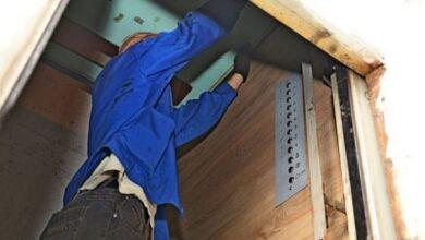 Photo of На ліфти у ніжинських багатоповерхівках чекає капітальний ремонт