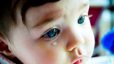 Photo of Боялися і плакали: ніжинські батьки залишили двох дітей без нагляду вночі
