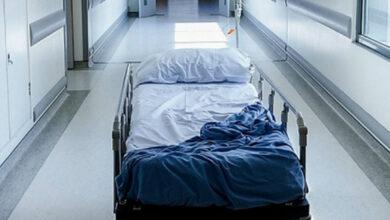Photo of У Ніжинській міськлікарні від COVID-19 помер 96-річний пацієнт