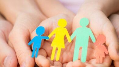 Photo of У Ніжині на обліку служби у справах дітей перебуває 92 дитини