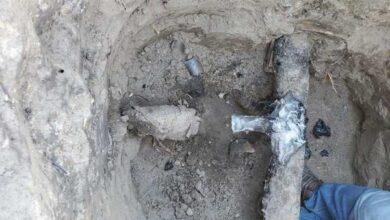 Photo of Заборгував сотні тисяч гривень і самовільно відновив припинене газопостачання