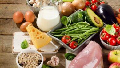 Photo of Чернігівщина: де найчастіше купують продукти?