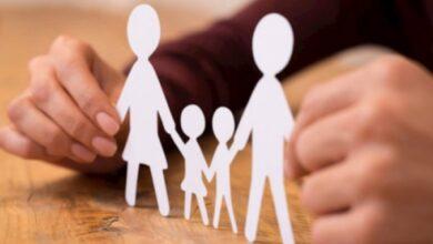 Photo of У Ніжині двоє дітей, позбавлених батьківського піклування, знайшли родини