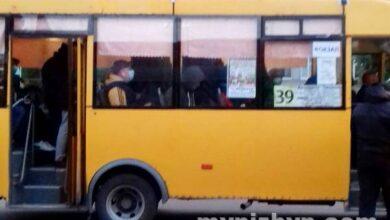 Photo of Відшкодування коштів: скільки пільговиків за 6 днів травня встигли перевезти у Ніжині?