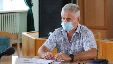 Photo of Засідання виконавчого комітету. Затверджено платні послуги на ІФА дослідження