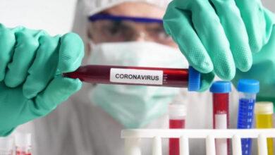 Photo of У Ніжині та районі додалося по одному хворому на коронавірус