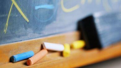 Photo of 15-річний ніжинець, дитина з інвалідністю, навчався у школі тільки перші три класи