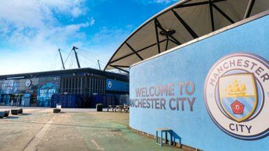 Photo of CAS виніс вердикт щодо виключення Манчестер Сіті з єврокубків