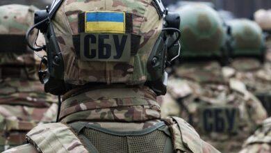 Photo of Затримання вагнерівців: чи була спецоперація України