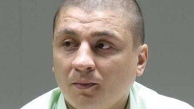 Photo of У Полтаві взяли в заручники Віталія Шияна: що відомо про полковника поліції