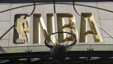 Photo of НБА відклала матчі плей-оф через бойкот команд на тлі протестів у США
