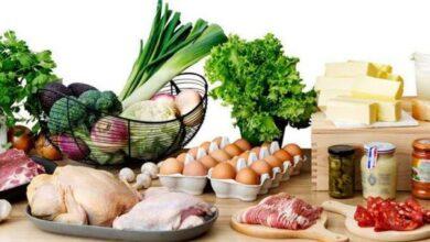 Photo of Продукти харчування та лікарські засоби: де у Ніжині найдешевші?
