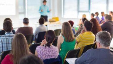 Photo of Був батьківський комітет, стала піклувальна рада: що зміниться в ніжинських школах?
