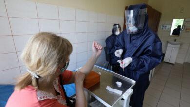 Photo of Майже 70 млн. грн. на лікарню: у Ніжині все ж є кошти для безкоштовних аналізів на коронавірус
