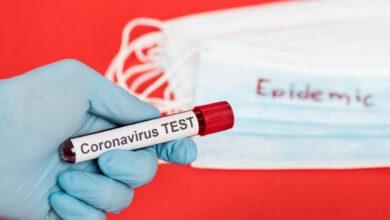 Photo of У Ніжині +2 випадки коронавірусу