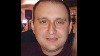 Photo of Родичі загиблого Романа Хомича просять допомогти розшукати свідків ДТП❗