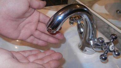 Photo of Завтра в Ніжині можливі перебої з водопостачанням
