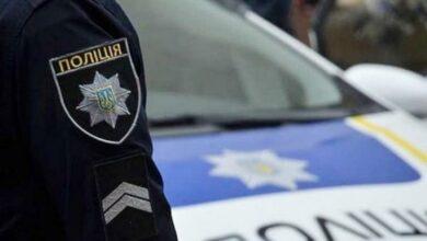 Photo of Попередити ДТП: у Ніжині та районі поліція збільшить кількість патрулів