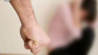 Photo of 56 родин Ніжинщини потребували протидії насильству