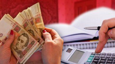 Photo of Які зміни відбулися в соціальних виплатах?